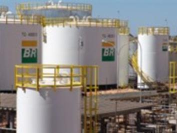 Petrobras Biocombustível inicia a produção de biodiesel a partir de óleo de peixe